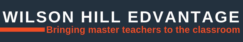EdVantage Program Header UPDATED